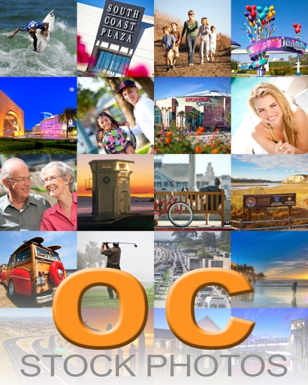 OC Stock Photos is the ultimate resource for california stock photography!